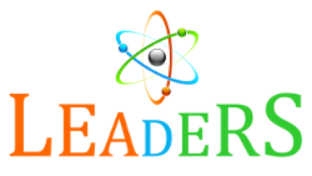 Leading and Encouraging Atomic Department Employees to a Responsive Society